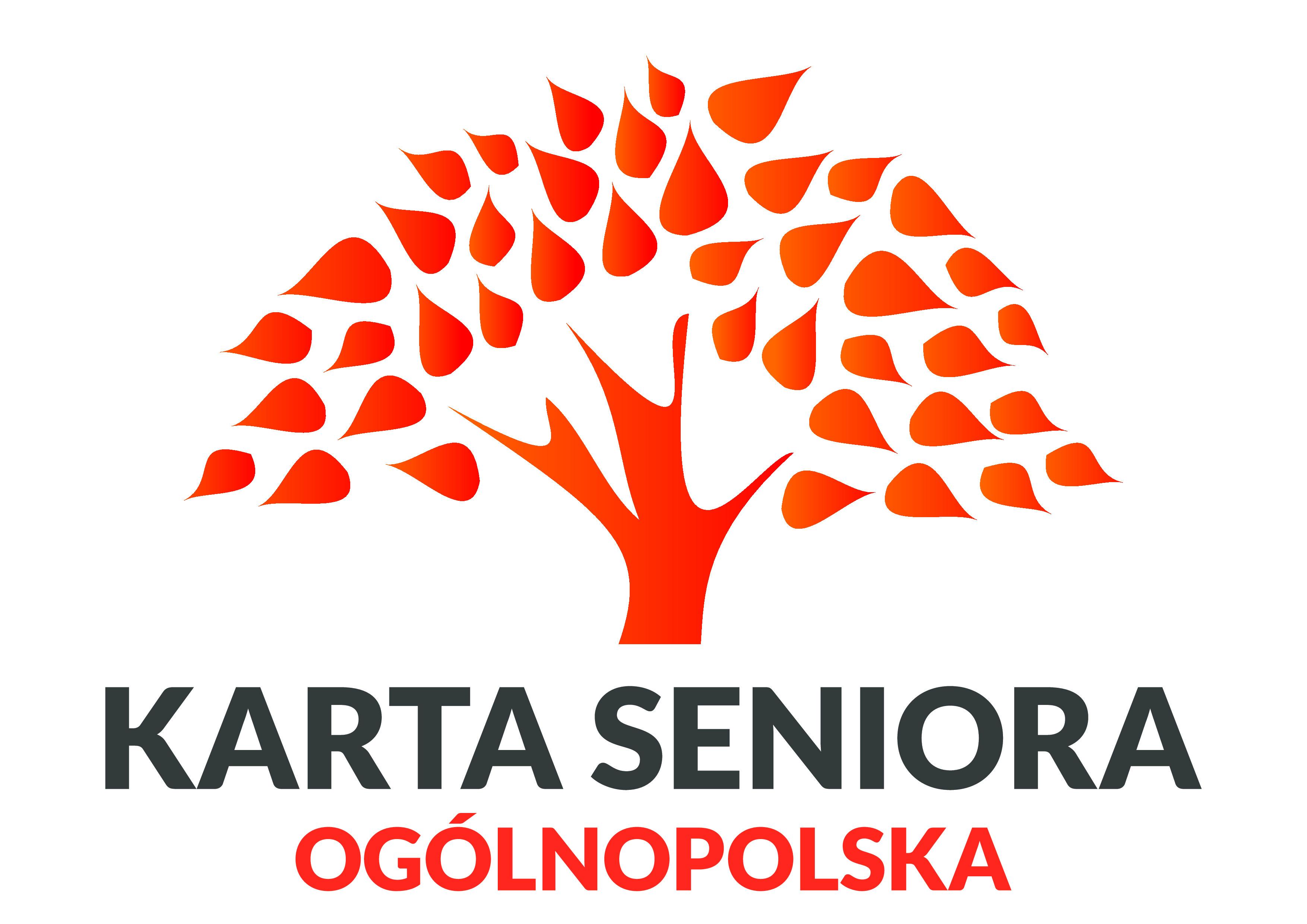 ogolnopolska karta seniora